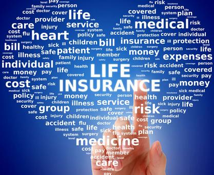 Life Insurance For Seniors Over 80 years old