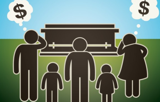Is Available Funeral Cover Over 80, 82, 85, 86, 89, 90 For Seniors?