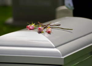 Funeral Policy for Over 75